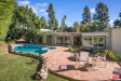 Photo of 1043 Loma Vista Drive, Beverly Hills, CA 90210 (MLS # 19524184)