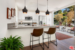 Photo of 1929 Griffith Park Boulevard, Los Angeles, CA 90039 (MLS # 19525792)