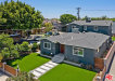 Photo of 4245 Lafayette Place, Culver City, CA 90232 (MLS # 19526122)
