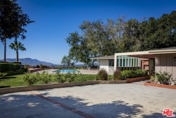 Photo of 961 Mountain View Street, Fillmore, CA 93015 (MLS # 19527648)
