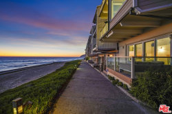 Photo of 11862 S Beach Club Way, Malibu, CA 90265 (MLS # 19529064)