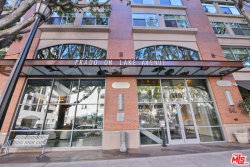 Photo of 840 E Green Street, Unit 132, Pasadena, CA 91101 (MLS # 19529282)