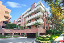 Photo of 200 N Swall Drive, Unit 507, Beverly Hills, CA 90211 (MLS # 19529642)