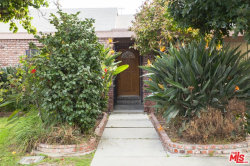Photo of 14006 Huston Street, Sherman Oaks, CA 91423 (MLS # 19530734)