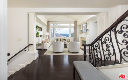 Photo of 16633 Calle Brittany, Pacific Palisades, CA 90272 (MLS # 19538860)