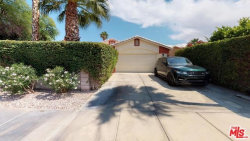 Photo of 68325 Concepcion Road, Cathedral City, CA 92234 (MLS # 19539098)