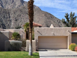 Photo of 202 Pointing Rock, Unit 30, Borrego Springs, CA 92004 (MLS # 200007243)