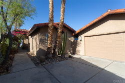 Photo of 2973 Roadrunner Dr S, Borrego Springs, CA 92004 (MLS # 200022255)