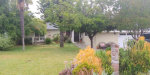 Photo of 539 Morro, Fallbrook, CA 92028 (MLS # 200033774)