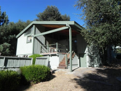 Photo of 9948 Hwy 79, Descanso, CA 91916 (MLS # 200036746)