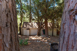 Photo of 5965 Robin Oak Drive, Angelus Oaks, CA 92305 (MLS # 200038014)