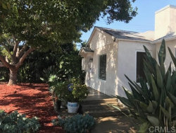 Photo of 729 5th St, Imperial Beach, CA 91932 (MLS # 200038544)