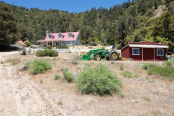 Photo of Lebec, CA 93243 (MLS # 200039866)