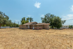 Photo of 1811 Montecito Rd, Ramona, CA 92065 (MLS # 200040501)