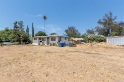 Photo of 1839 Montecito Rd, Ramona, CA 92065 (MLS # 200040521)