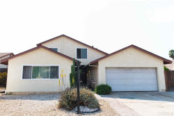 Photo of 2350 Doubletree Rd., Spring Valley, CA 91978 (MLS # 200040657)