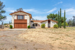 Photo of 524 Davis St, Ramona, CA 92065 (MLS # 200040910)