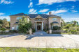 Photo of 14654 Lyons Valley Rd, Jamul, CA 91935 (MLS # 200041315)