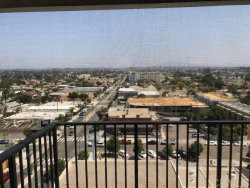 Photo of 801 National City Blvd, Unit 1103, National City, CA 91950 (MLS # 200042831)
