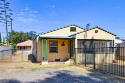 Photo of 923 D St, Ramona, CA 92065 (MLS # 200043368)