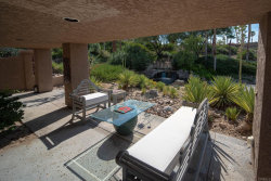 Photo of 2875 Fonts Point Dr., Borrego Springs, CA 92004 (MLS # 200043531)