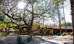Photo of 2101 Di Giorgio Rd, Borrego Springs, CA 92004 (MLS # 200043555)