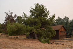 Photo of 10861 Coyote Trail, Valley Center, CA 92082 (MLS # 200043708)