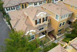 Photo of 1600 Avery Rd, San Marcos, CA 92078 (MLS # 200044310)