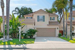 Photo of 568 Chesterfield Circle, San Marcos, CA 92069 (MLS # 200044633)