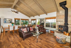 Photo of 30679 Lilac Rd, Valley Center, CA 92082 (MLS # 200045517)