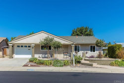 Photo of 12490 Horado Rd, Rancho Bernardo (San Diego), CA 92128 (MLS # 200045690)