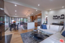 Photo of 611 N Marquette Street, Pacific Palisades, CA 90272 (MLS # 20540722)