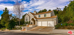 Photo of 9705 Moorgate Road, Beverly Hills, CA 90210 (MLS # 20541110)