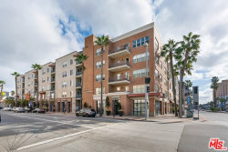 Photo of 300 E 4th Street, Unit 122, Long Beach, CA 90802 (MLS # 20541752)