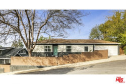 Photo of 6133 Outlook Avenue, Los Angeles, CA 90042 (MLS # 20542072)