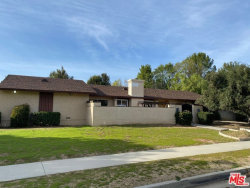 Photo of 10535 Penfield Avenue, Chatsworth, CA 91311 (MLS # 20542304)