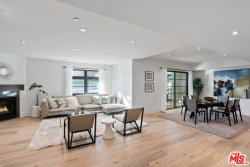 Photo of 8788 Shoreham Drive, Unit 11, West Hollywood, CA 90069 (MLS # 20542694)