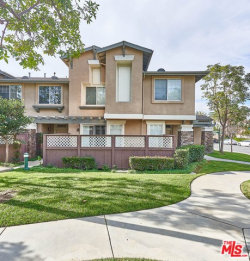 Photo of 17802 Olive Court, Carson, CA 90746 (MLS # 20543088)