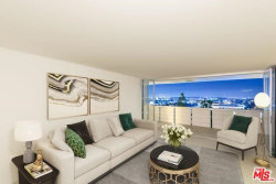 Photo of 8787 Shoreham Drive, Unit 410, West Hollywood, CA 90069 (MLS # 20543596)