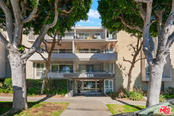 Photo of 8535 W West Knoll Drive, Unit 217, West Hollywood, CA 90069 (MLS # 20543600)