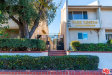 Photo of 7641 Reseda, Unit 115-Z, Reseda, CA 91335 (MLS # 20543884)