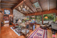 Photo of 14380 W Sunset Boulevard, Pacific Palisades, CA 90272 (MLS # 20543990)