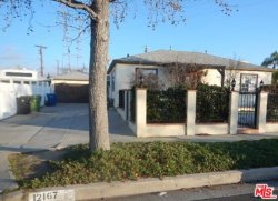 Photo of 12167 Keswick Street, North Hollywood, CA 91605 (MLS # 20544126)