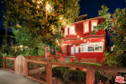 Photo of 34 Park Avenue, Venice, CA 90291 (MLS # 20544500)