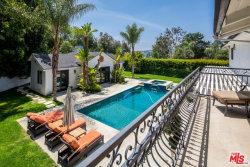 Photo of 9776 Suffolk Drive, Beverly Hills, CA 90210 (MLS # 20544858)