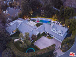 Photo of 2791 Hutton Drive, Beverly Hills, CA 90210 (MLS # 20544892)