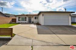 Photo of 200 E Rosecrest Avenue, La Habra, CA 90631 (MLS # 20545392)