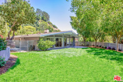 Photo of 9767 Beth Place, Beverly Hills, CA 90210 (MLS # 20545574)