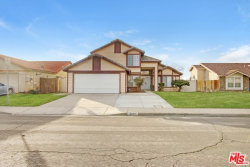 Photo of 44931 Gloriosa Lane, Lancaster, CA 93535 (MLS # 20545648)