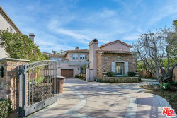 Photo of 12 Bandol, Newport Coast, CA 92657 (MLS # 20546142)